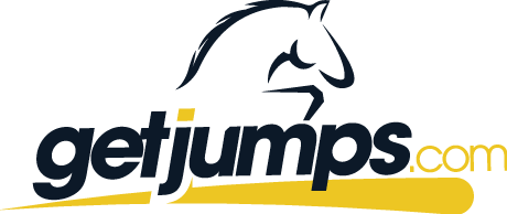 full getjumps logo with transparent background