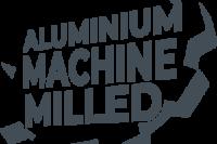 Aluminum Jumps
