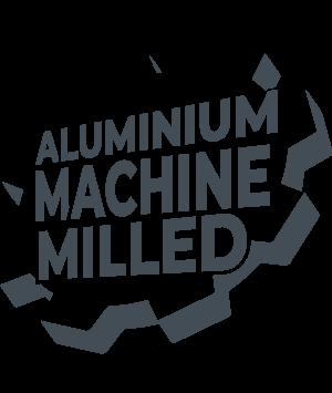 aluminum horse jumps category icon