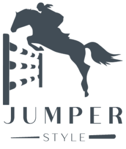 jumper jumps category icon