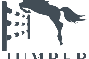 Jumper Jumps