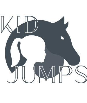 jumps for kids category icon