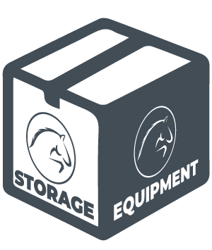 storage equipment category icon