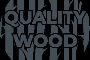 Wooden Jumps