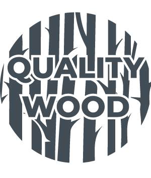 wooden jumps category icon